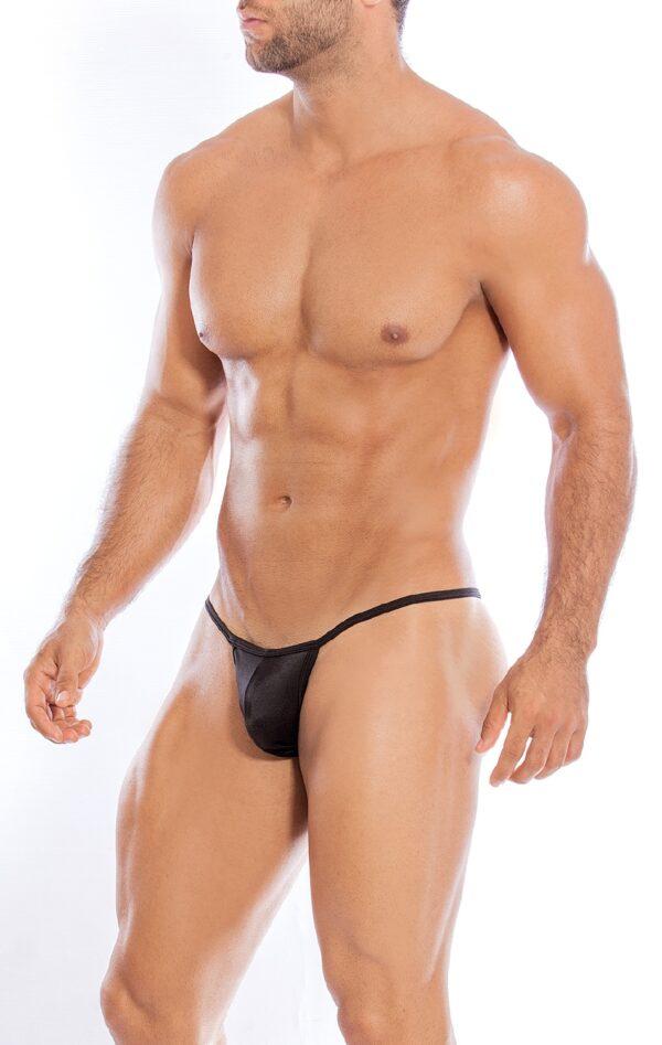 Bikini - SBI015