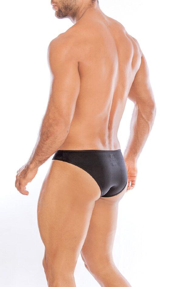 Bikini - SBJ016
