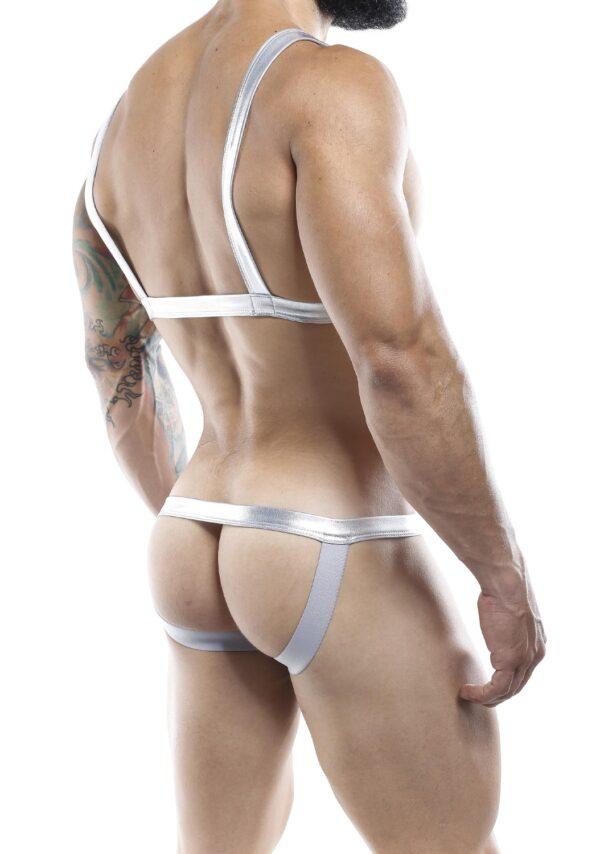 Bodysuit - SHV001