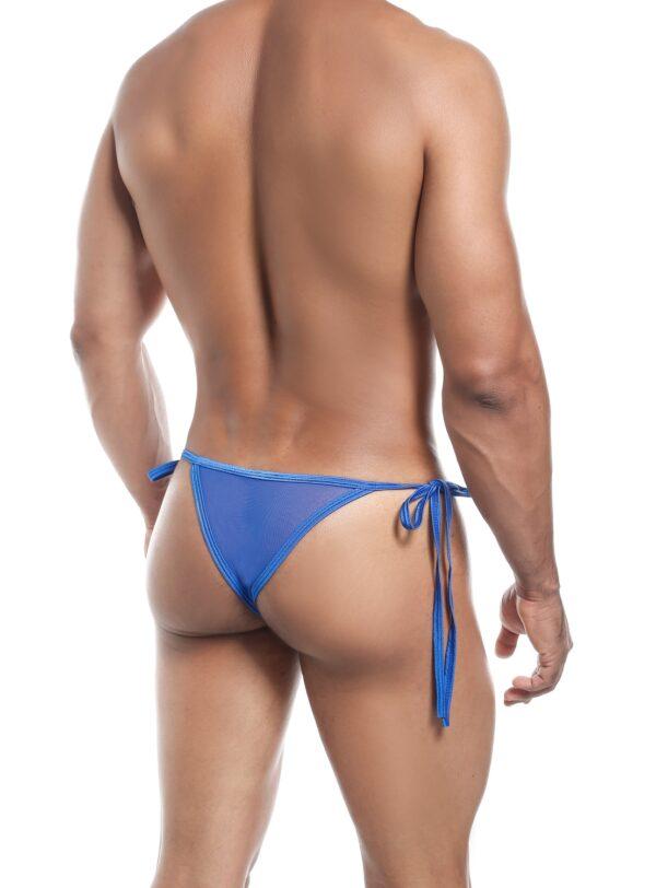 Bikini - SBI016